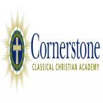 Cornerstone Classical Christian Academy Latonia, KY, USA