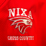 NIXA Junior High