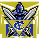 Margolin Hebrew Academy High School  Memphis, TN, USA