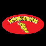 Wisdom Builders Carmel, IN, USA