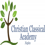 Christian Classical Academy of Naples