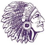 Marion County High School Jasper, TN, USA