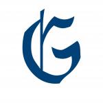Geneva Classical Academy Lakeland, FL, USA