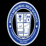 Evansville Memorial High School Evansville, IN, USA