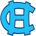 Central Hardin