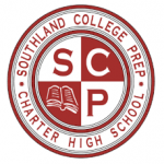 Southland College Prep Charter High School