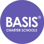 BASIS Flagstaff
