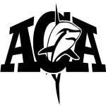 Atlantic Christian Academy
