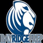 Bay Ridge Prep Brooklyn, NY, USA