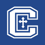 Covington Catholic Covington, KY, USA