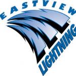 Eastview High School Apple Valley, MN, USA