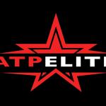 ATP Elite