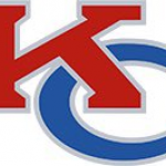 Kempsville High School Virginia Beach, VA, USA