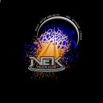 Nek Track Club