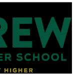 Drew Charter Senior Academy Atlanta, GA, USA