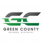 Green County Greensburg, KY, USA