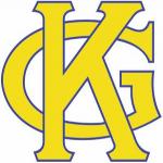 King George King George, VA, USA
