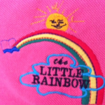 Little Rainbow School