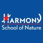 Harmony School of Nature Dallas, TX, USA