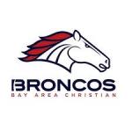 Bay Area Christian