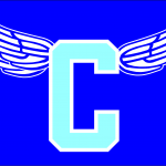 Calera Middle School Montevallo, AL, USA