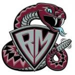 Rancho Mirage High School (SS)