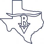 Buena Vista Imperial, TX, USA