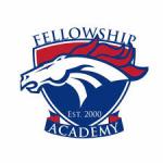 Kennedale Fellowship Academy