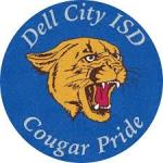 Dell City High School