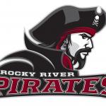 Rocky River Cleveland, OH, USA