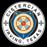 Cistercian Prep Irving, TX, USA