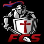 Faith Christian School Summerville, SC, USA