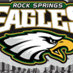 Rock Springs Christian Academy Milner, GA, USA
