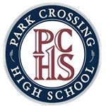 Park Crossing High School Montgomery, AL, USA