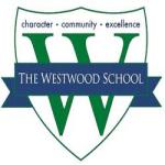 Dallas The Westwood School Dallas, TX, USA