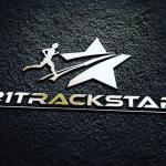 321 TrackStars COCOA, FL, USA