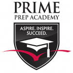 Fort Worth Prime Prep Academy Fort Worth, TX, USA