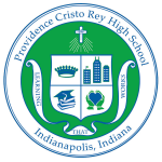 Providence Cristo Rey Indianapolis, IN, USA