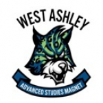 West Ashley Advance Studies Magnet  Charleston, SC, USA