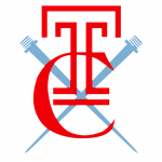 Hutchinson-Trinity Catholic