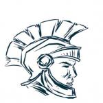 Memorial Christian Academy