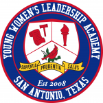 San Antonio Young Woman's Academy