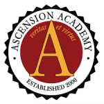 Amarillo Ascension Academy Amarillo, TX, USA