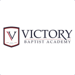 Victory Baptist Academy Weatherford, TX, USA