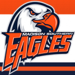 CANCELLED - Middle School A/C at Madison Southern HS