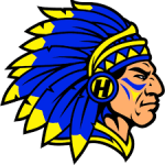 Huckabay