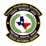 Texas Challenge Houston, TX, USA