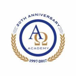 Huntsville Alpha Omega Academy