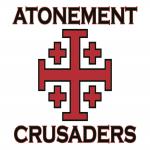San Antonio Atonement