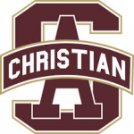 Christian Academy of San Antonio
